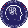 LIE-Q-LIVE DECEPTION DETECTION SERVICES LLC